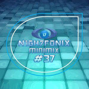 N1GH7FONIX MiniMix #37