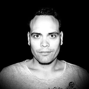 Sergio Fernandez - Toolroom Sessions (Proton Radio) 28.04.2010.