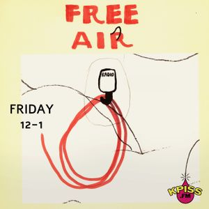 Free Air Radio