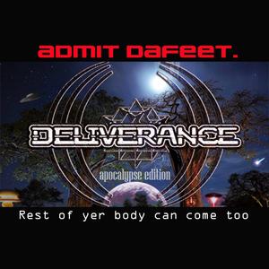 Deliverance 2012