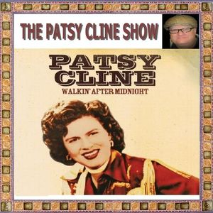 PATSY CLINE SHOW
