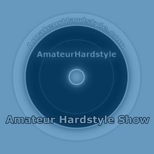 Amateur Hardstyle Show Episode 1