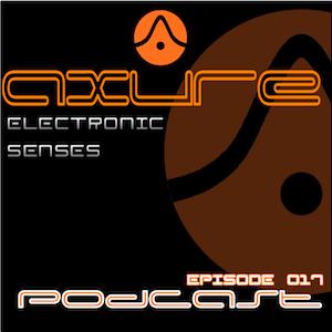 Electronic Senses 017