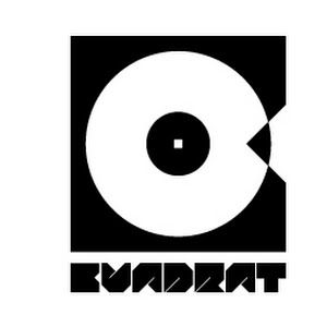 KVADRAT RADIOSHOW @ DJFM 20.04.11