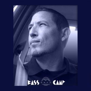 bass camp orfű podcast 045 w tommy lexxus bassism de by bass