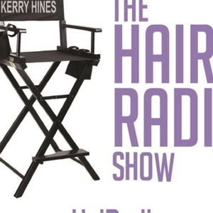 The Hair Radio Morning Show #203  Thursday, April 14th, 2016