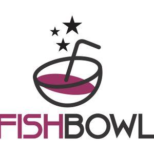 Fishbowl Zante - Summer 2013 Mix