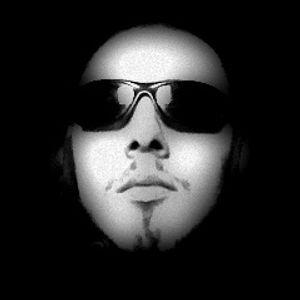 DJSlayer89 Lost club April 12th 2013 Slayer89 Birthday mix 3