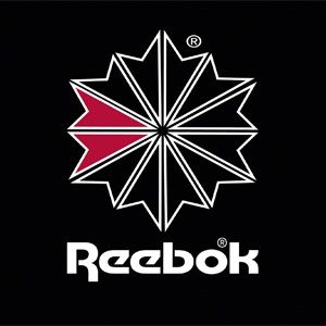 Reebok Radio Live from ParkLife Weekender (Part 3)