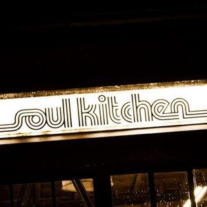 Soul Kitchen Pt2