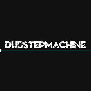 33.) Mix By ĐuBstepMacH!ne(TrackList)
