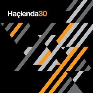 Marshall Jefferson Live@Hacienda 30 Xmas Party, Sankeys, Manchester, 27-12-12