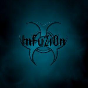Hardtrance InFuZion Volume one