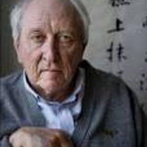 Tranströmer premio Novel
