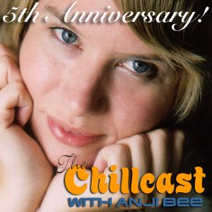 Chillcast #259: 5 Years of Chillin' Contest