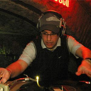 DJ_Ape - Marcus Intalex til Infinity Mix (2000-2004 Tribute)