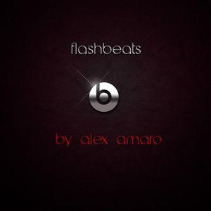 Flash Beats Vol. 1 by Alex Amaro