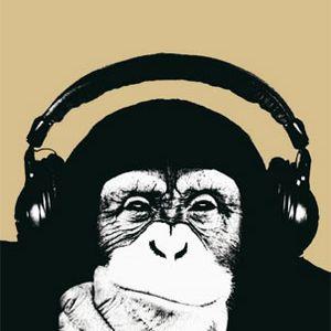 djsmoothound vol 1 passion mix......