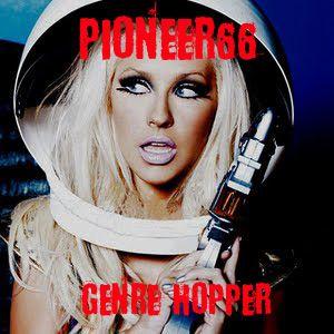 Pioneer66-Generation Genre Hopper