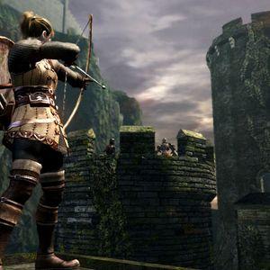 Episode 2: The Undead Burg