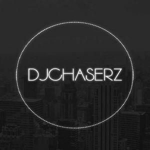 Kokane | Dirty Filthy Trap Mix | March 2015