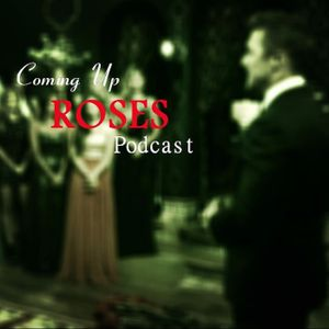 Coming Up Roses, The Bachelor Podcast: Its Getting Awkward For Nick