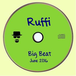 Ruffi - Big Beat