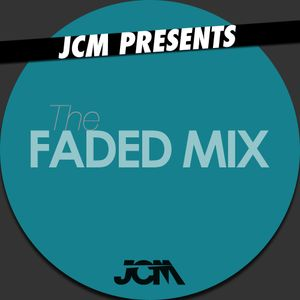 The Faded Mix