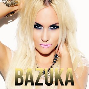 BAZUKA - Bazz House #001