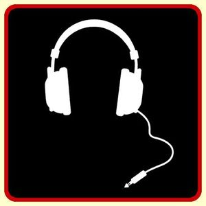 Trance Mix Spring 2012