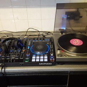 DJ Cordy - The forgotten files episode 6 (Bassline)