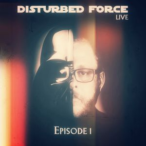 Disturbed Force Ep 1