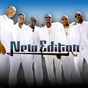 New Edition (The Grand Hits)