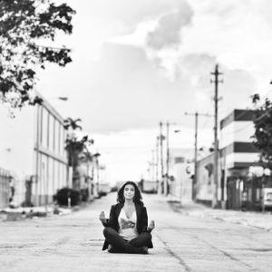 Meditation with a Buddhist Twist