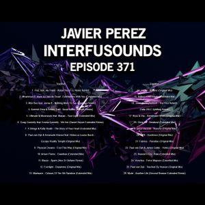 Javier Pérez - Interfusounds Episode 371 (October 22 2017)