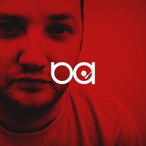 Bass Agenda / 28.08.2015 / FAH + Cygnus