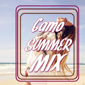 Gamo Summer MIx