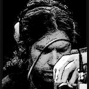 Aphex Twin - Japan - 1997