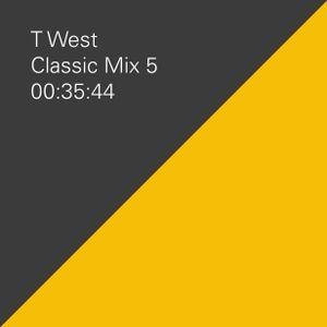 Classic Mix 5