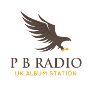 Ricky Rodgers On PB Radio 26/02/2015