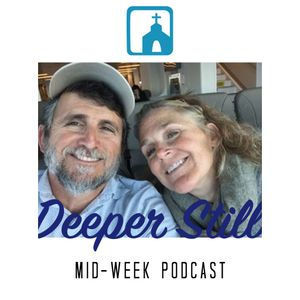 Deeper Still: The Heart of the Matter