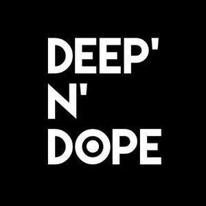 Deep'n'Dope Sessions #13