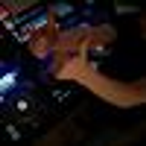 DJ Housebracker - Its PartyTime