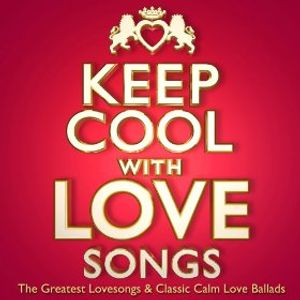 Female Love Songs Compilation