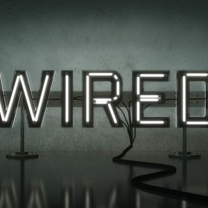 Wired Part 2 - AM - Steve Green