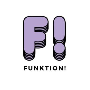 share funktion