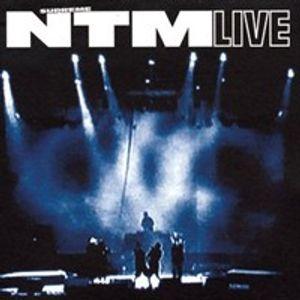 """NTM live - Paleo 1996 - Couleur 3 - """"Poursuites"""" du 26.02.97"""