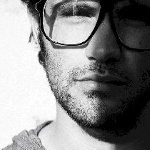 Fernando Costantini - JackPod #69 - 11.01.2013