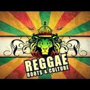 Roots and Culture Vol 2