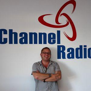Sunday Nights on Channel Radio 19th January 2014 with Jonny Yen